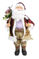 Новогодние украшения,  искусственные елки и сосны. Распродажа!