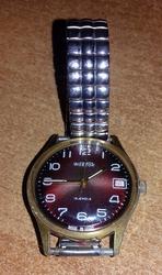 Часы наручные Восток