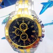 Часы мужские Orlando Bloom