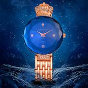 70% на ОРИГИНАЛЬНЫЕ часы Baosaili
